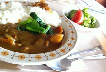 curry01.jpg