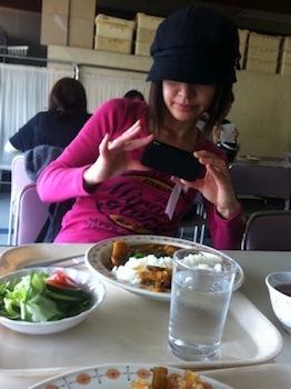 yakumo_curry03.jpg
