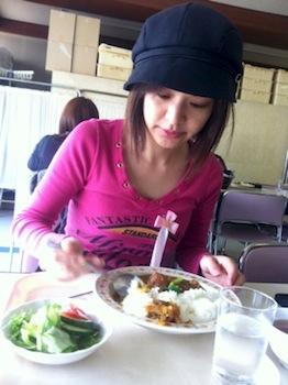 yakumo_curry04.jpg