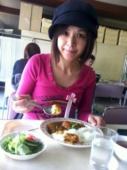 yakumo_curry06.jpg
