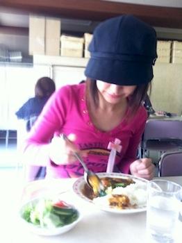 yakumo_curry08.jpg