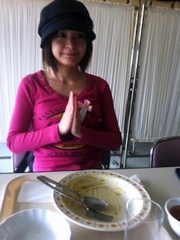yakumo_curry09.jpg