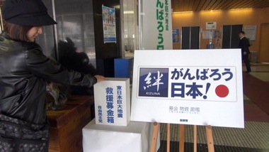 yakumo_curry10.jpg