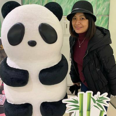 panda_morinaga_yakumoxのコピー.jpg